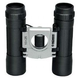 Konus Basic 10x25 Black