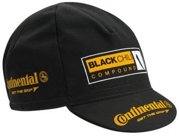 Continental Race Cup Black