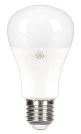 SPULDZE LED STAND 11W E27 827 DIM FR (GE)