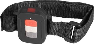 Tracer Remote Control for SJ4060