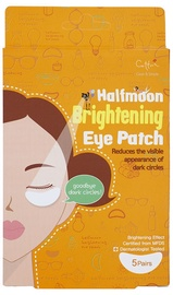 Cettua Brightening EyePatch 5x2pcs