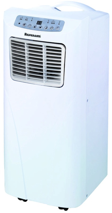 Кондиционер Ravanson PM-9500, 2.78 kW