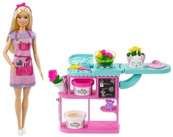 Кукла Barbie You Can Be Anything GTN58