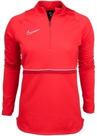 Джемпер Nike Dri-FIT Academy CV2653 657 Red XL