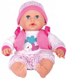 Madej Amelka Doll Falls Asleep 076976
