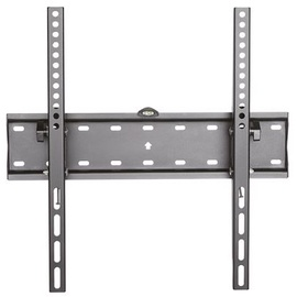 Кронштейн Neomounts By Newstar TV Wall Mount FPMA-W350, 32-55″, 40 кг