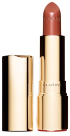 Clarins Joli Rouge Brillant Lipstick 3.5g 31