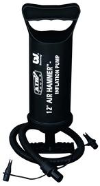 Bestway Air Hammer 30cm