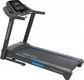 Finnlo 3512 Endurance Treadmill