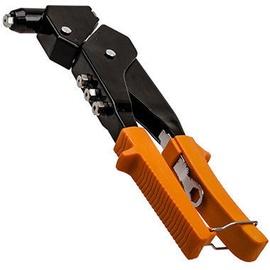 Ega Faster Tools Rivet Gun 2.4-4.8mm