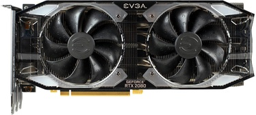 EVGA GeForce RTX 2080 XC Ultra Gaming 8GB GDDR6 PCIE 08G-P4-2183-KR