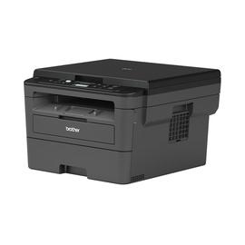 Daugiafunkcinis spausdintuvas Brother DCP-L2530DW