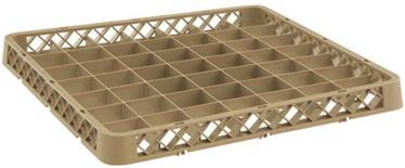 Stalgast Dishwashing Basket Extension 36 slots