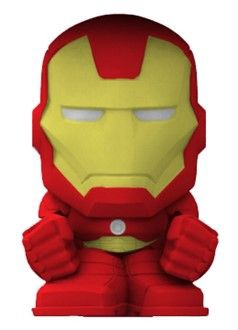 Tech4Kids Micro Lites LED Avengers