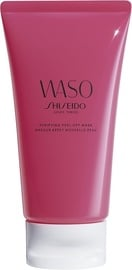 Shiseido Waso Purifying Peel Of Mask 100ml
