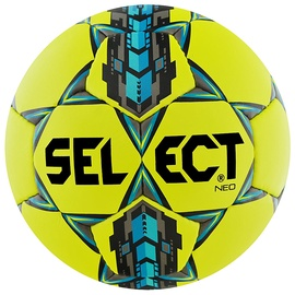 Select NEO 5 Yellow Blue Black