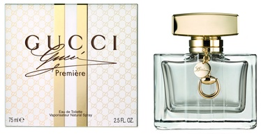 Gucci Premiere 75ml EDT