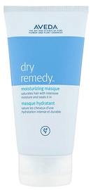 Aveda Dry Remedy Moisturizing Masque 150ml