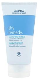 Маска для волос Aveda Dry Remedy Moisturizing Masque, 150 мл