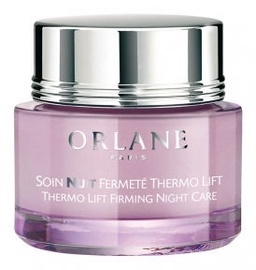 Orlane Thermo Lift Firming Night Care 50ml