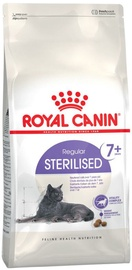 Royal Canin FHN Sterilised +7 400g
