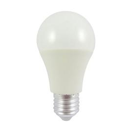 SP.LED A60 10W E27 827 FR 950LM 30KH (TRIXLINE)