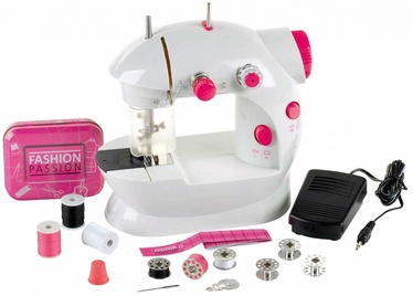 Klein Kids Sewing Machine 7901