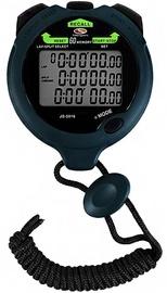 Kronomeeter SMJ JS-5016