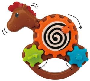 K's Kids Turn & Twist Horse KA10768