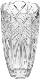 Bohemia Vase Taurus 20cm