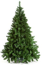 Verners Dakota Christmas Tree 180cm