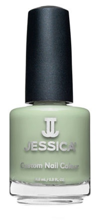Jessica Custom Nail Colour 14.8ml 889