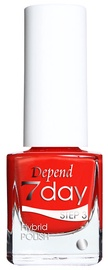 Depend 7day 5ml 7011
