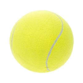 Teniso kamuoliukas Atom Jumbo 286548