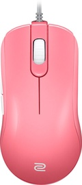 Zowie FK2-B Divina Optical Gaming Mouse Pink