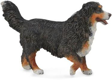Collecta Bernese Mountain Dog 88801
