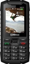 Maxcom MM916 Dual Black