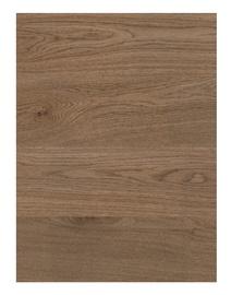 Ąžuolo parketlentės, 2200 x 148 x 13,3 mm