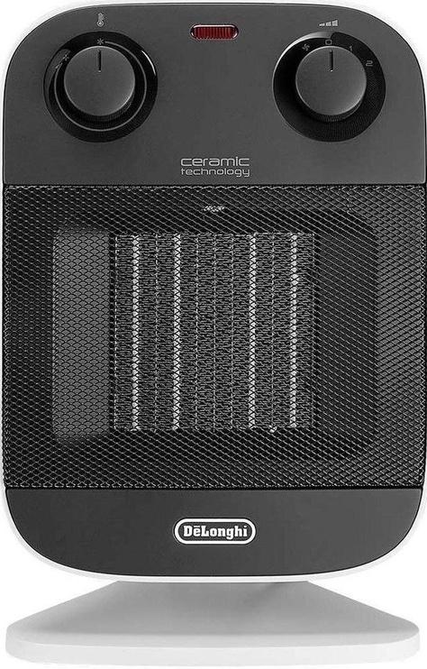 Электрический нагреватель De'Longhi Bend Line HFX60C20, 2 кВт