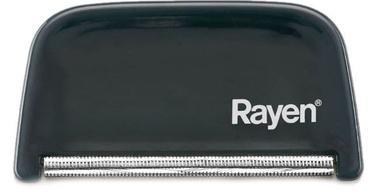 Rayen Fluff Remover