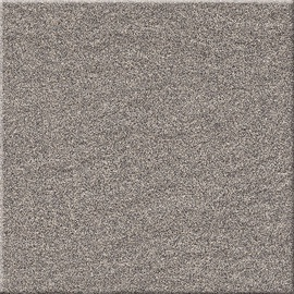 Akmens masės plytelė Texas Nelygi Impregnuota, 30 x 30 cm