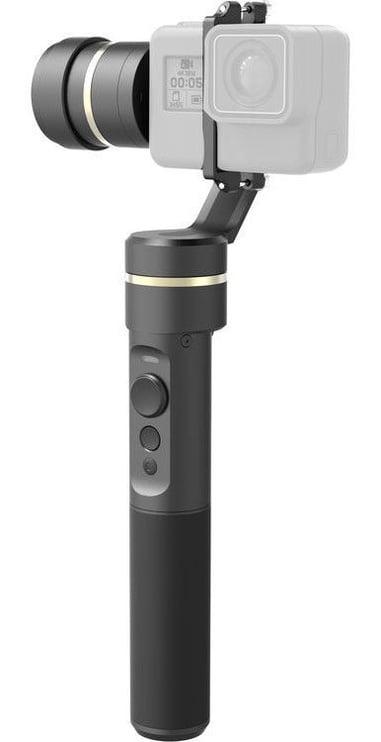 Feiyu G5 Handheld Gimbal V2