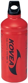 Kovea Fuel Bottle