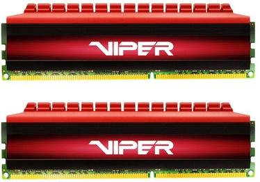 Operatīvā atmiņa (RAM) Patriot Viper 4 PV432G320C6K DDR4 32 GB