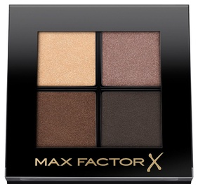 Acu ēnas Max Factor Colour X-pert Soft Touch Palette 003