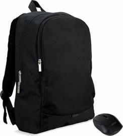 Рюкзак Acer, черный, 15.6″