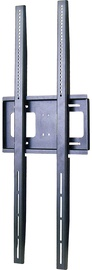 Edbak PWB3 Portrait Wall Mount 42-60""