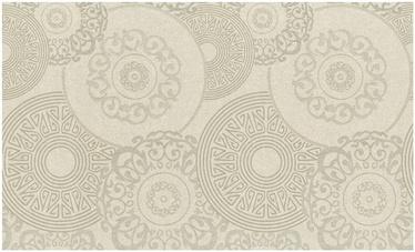 Viniliniai tapetai Maximum XIV 949728