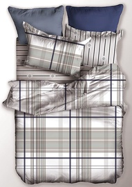 DecoKing Basic Dream Bedding Set 200x220/80x80 2pcs