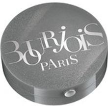 BOURJOIS Paris Little Round Pot Eyeshadow 1.7g 16